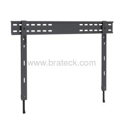 Universal TV wall mount bracket