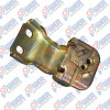 YC15 V42983 AG,YC15-V42983-AG,YC15V42983AG,4395106 Rear Door Hinge for TRANSIT V184