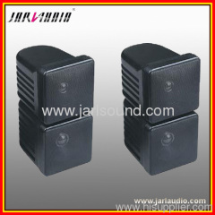 public address speaker wall mount speaker