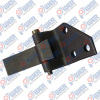86VB V22801 CB,86VB-V22801-CB,86VBV22801CB,1030083 Front Door Hinge for TRANSIT