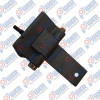 86VB V22800 DA,86VB-V22800-DA,86VBV22800DA,6140485 Front Door Hinge for TRANSIT
