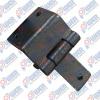 86VB V22801 DA 86VB-V22801-DA 86VBV22801DA 86VBV42916AG Front Door Hinge for TRANSIT V184