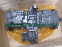 K3V180DTP HYDRAULIC MAIN PUMP