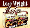 Natural Lose Weight Coffee, Best Slimming Coffee
