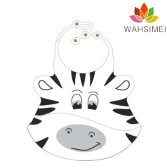 Silicone Bib for Baby Bib Wholesale China