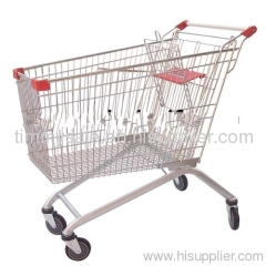 smart trolley for malls Are you looking for http seminarprojects com thread smart trolley for malls report  get details of http seminarprojects com thread smart trolley for malls reportwe.