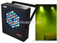 high power led par light