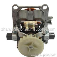 ZYU9550 ac universal motor for blender