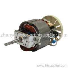 ac electric motor universal