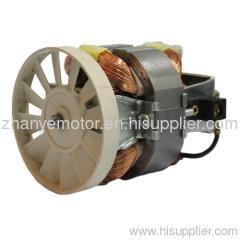 low rpm high torque ac motor