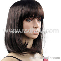 human hair lace wigs/front lace wigs/full lace wigs