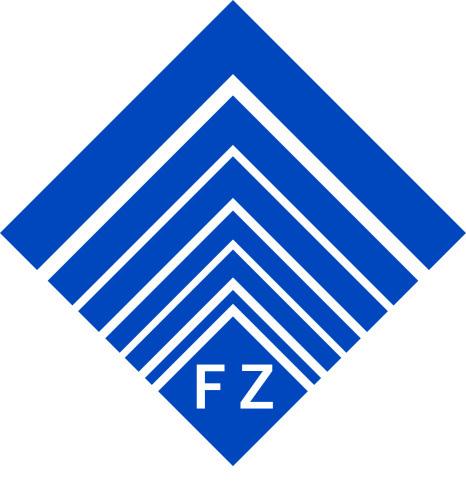 HEBEI FANGZHENG METAL NET CO.,LTD
