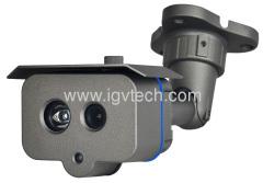 700tvl LED Array Security cameras
