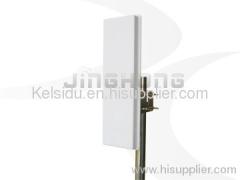sector antenna wireless 5GHz antenna