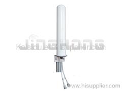 omnidirectional antenna 5GHz antenna wireless