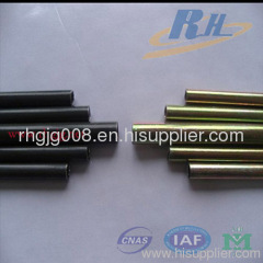 Bright Annealing Steel Tube