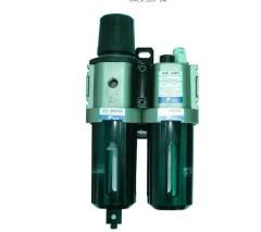 air source treatment air FRL pneumatic Mindam MACP300-8A