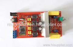 bluetooth amplifier board 2*20W TA2020