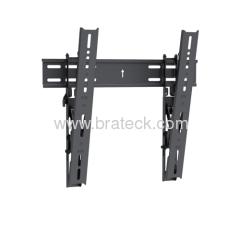 Ultra Slim LCD TV Wall Bracket