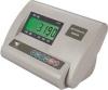 platform scale weighing indicator XK3190-A12