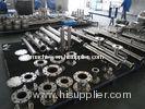 Complete Set Vertical Pump Constant Pressure Intelligent Water Supply Equipment For Villa, Hospital