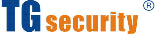 TG Security Technology Co., Ltd