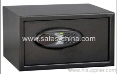 Electronic Credit card Hotel Safe/Credit Card Safe Lock for hotel safe