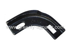 A28474 John Deere casting guard for 630 JD disc bearing
