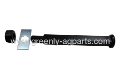 John Deere Disc Axle http://www.greenly-agparts.com/p-Disc-Harrow-Parts-157208/John-Deere-Disc-Harrow-Axles-157213/