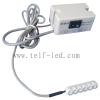 Hot Led Sewing Magnet Machine light