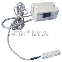 Supplier Good quality Led Sewing machine light