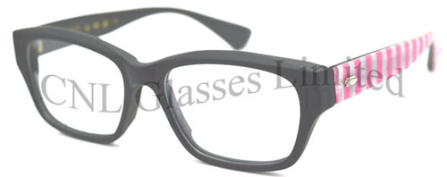 optical frames online  acetate optical