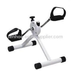 Freedom Healthcare Pedal Exerciser