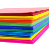 Copy paper,printing paper,craft paper coloered copy paper etc