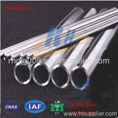 Carbon Steel Tube for Oil Hydraulic Tube (OST-2) (OST-II TUB
