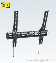 "adjustable tv mounting bracket for 26-47"" screen"