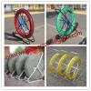 quotation Duct rod,China Great Wall electrical equipment co., LTD duct rodder