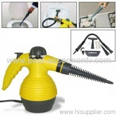 HOME MUTLI-USE handy,high pressure, steam cleaning machine, steam cleaner, cleaning supplies