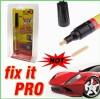 Fix it PRO Painting Pen Car Scratch Repair for Simoniz Clear Pens As seen on TV