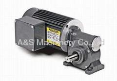 Carrier Air Conditioner Motor Carrier Electric Fan Motor