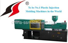 90T injection molding machine