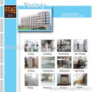 Hangzhou Fame Industry Co.,Ltd