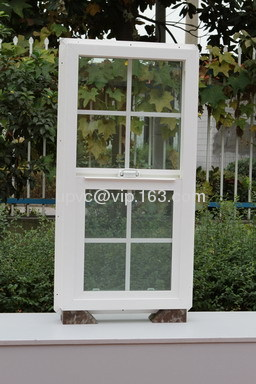 Plastic push up window bottom slide up top fixed vinyl for Wisconsin window manufacturers