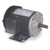 Dayton Direct Drive Blower Motor