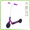 Quality dirt scooter CH-420