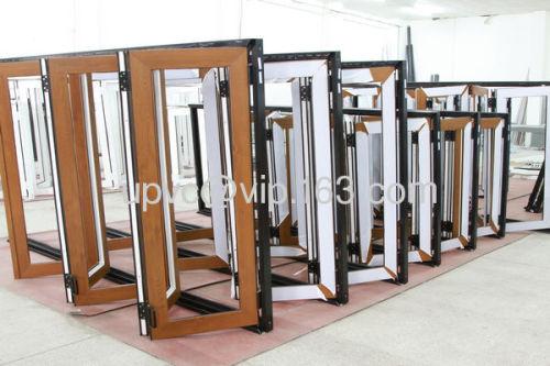 Bi Folding Doors Folding Patio Doors Interior Folding Doors With Low