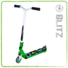 Quality stunt scooter with HIC compression CH-418