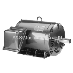 Abb Cast Iron Motor Manufacturer From China A S Electric