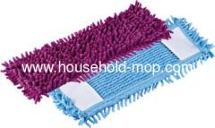 Flat Mop Refills & Pads