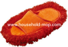 women's fashion coral fleece indoor slippers